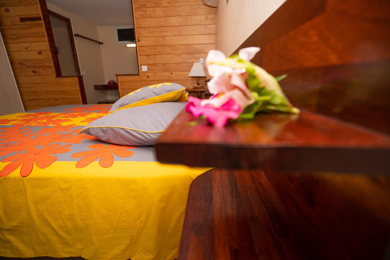 https://tahititourisme.es/wp-content/uploads/2019/03/Bora-Holiday-Lodge-Superior-room-24-min.jpg