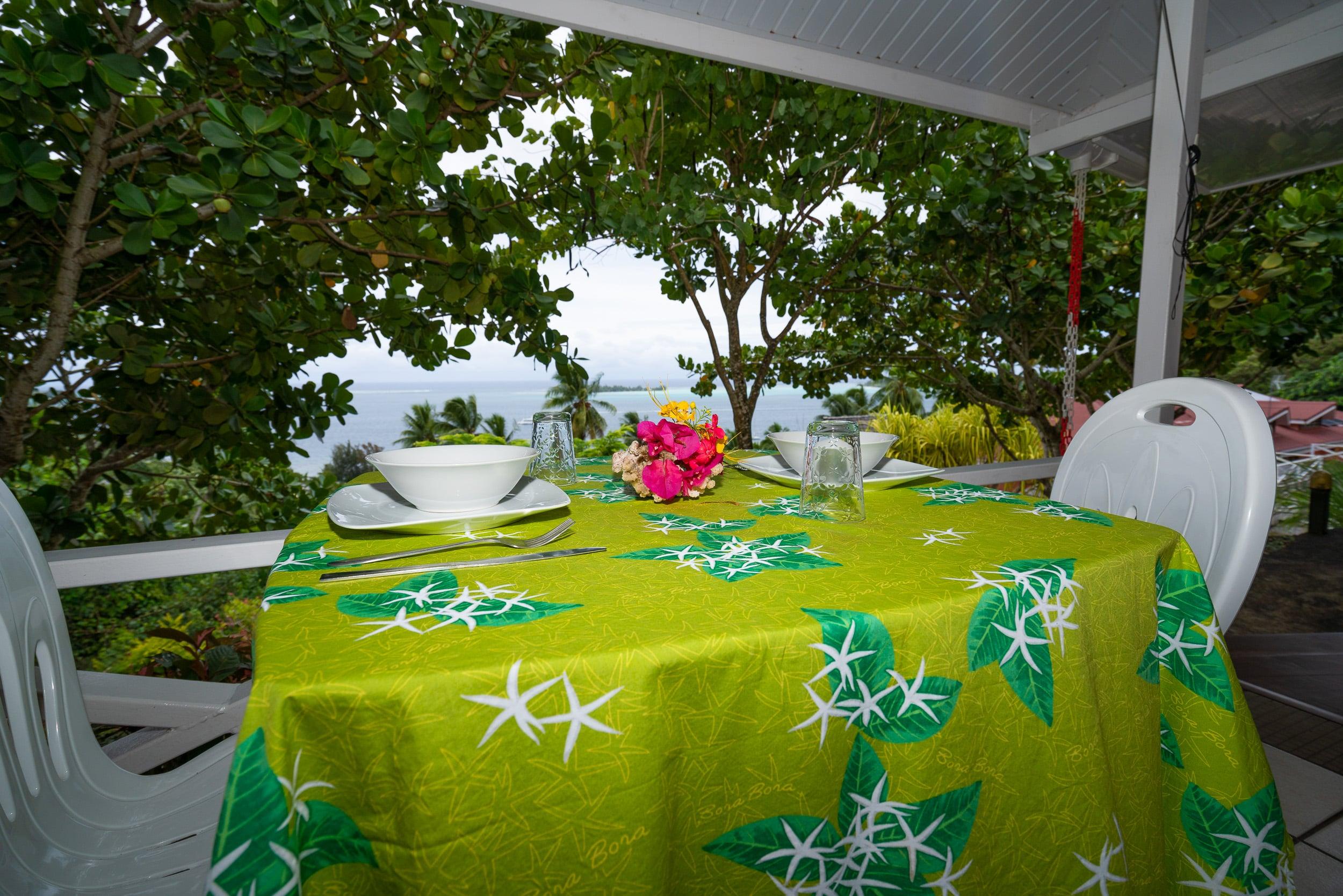 https://tahititourisme.es/wp-content/uploads/2019/03/Bora-Holidays-lodge-bungalow-14-min.jpg