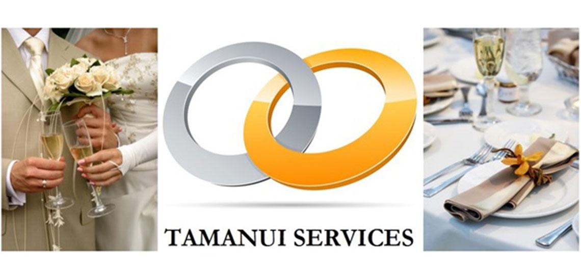 https://tahititourisme.es/wp-content/uploads/2019/03/Tamanui-Services-1140x550px.jpg