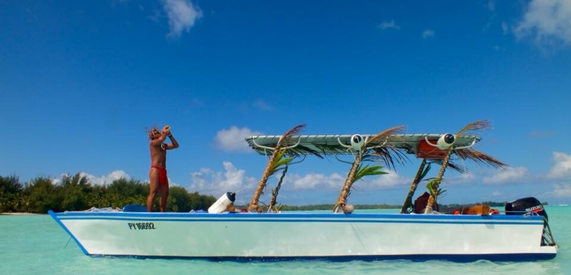 https://tahititourisme.es/wp-content/uploads/2019/05/RostoService_1140x550-1.png