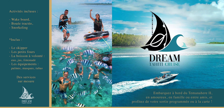 https://tahititourisme.es/wp-content/uploads/2019/06/68f6150b8766-DREAM_TAHITI_CRUISE_FLYER1140x550px.jpg