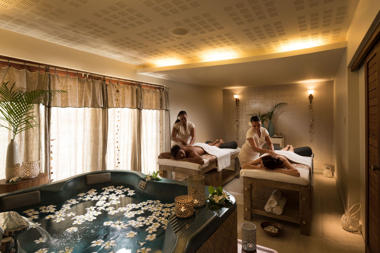 https://tahititourisme.es/wp-content/uploads/2019/06/Spa-Treatment-Room.jpg