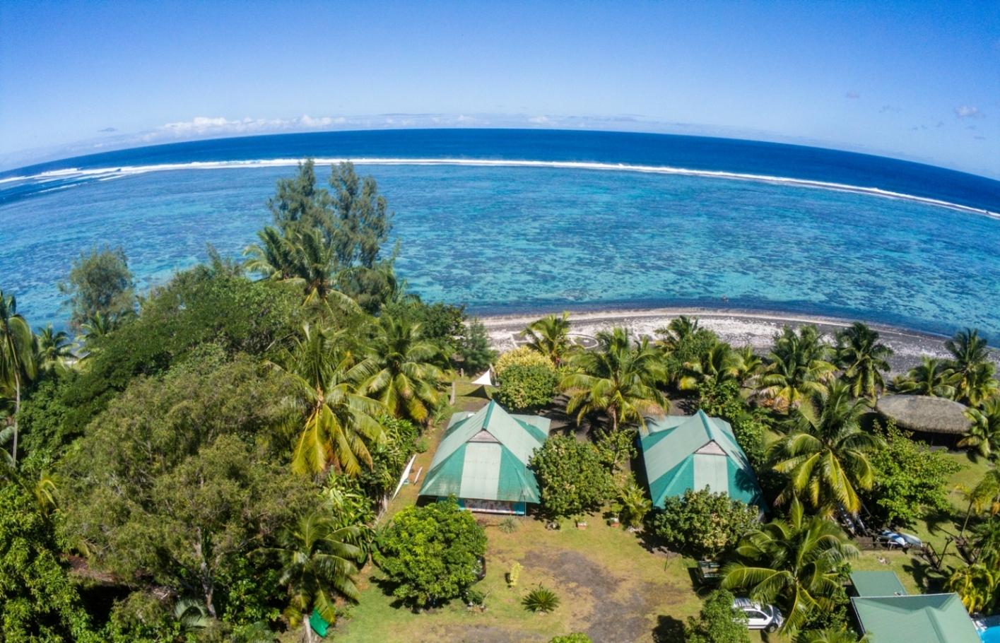 https://tahititourisme.es/wp-content/uploads/2019/08/copie-Tahiti-tourisme-948ko.jpg