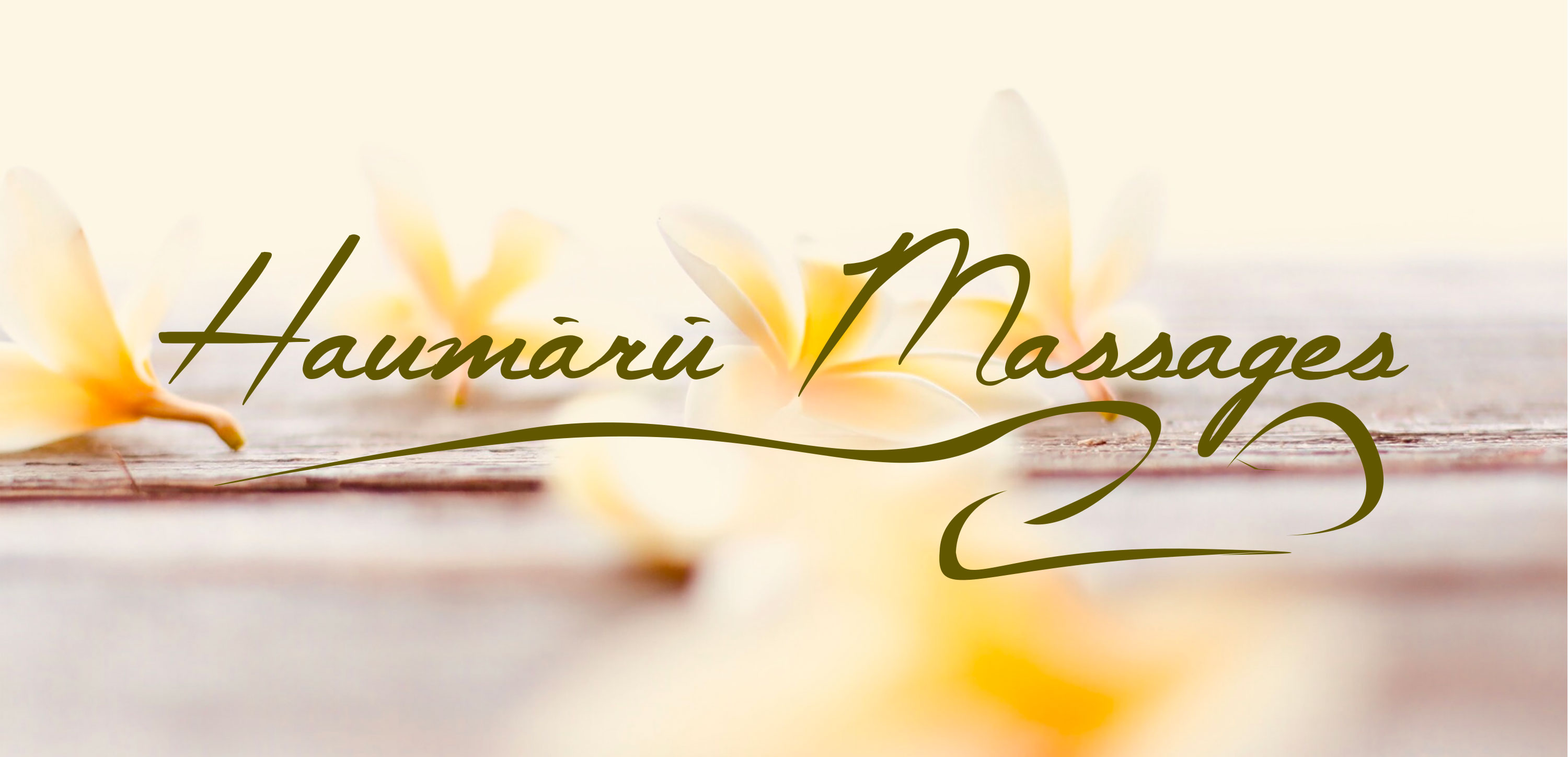 https://tahititourisme.es/wp-content/uploads/2019/09/HAUMARU-MASSAGE-1140x550.jpg