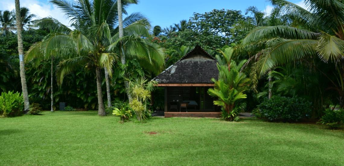 https://tahititourisme.es/wp-content/uploads/2019/09/Villa-Manaora_1140x550-min.png