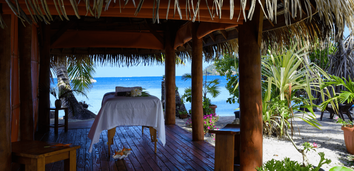 https://tahititourisme.es/wp-content/uploads/2019/09/maruitiesthetic_1140x550-min.png