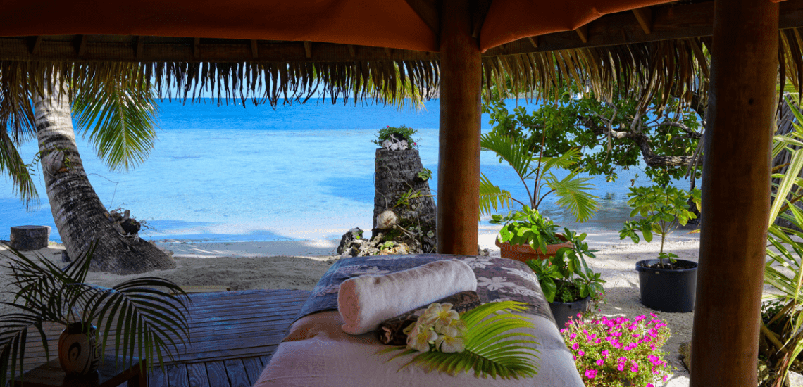 https://tahititourisme.es/wp-content/uploads/2019/09/maruitiesthetic_1140x5502-min.png