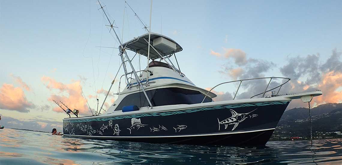 https://tahititourisme.es/wp-content/uploads/2019/10/TE-MOANA-FISHING1140x550.jpg