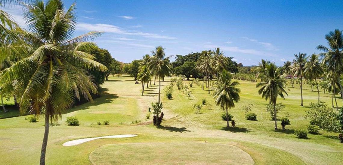 https://tahititourisme.es/wp-content/uploads/2020/02/EGAT-Golf-de-Tahiti-1.jpg