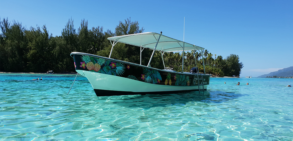 https://tahititourisme.es/wp-content/uploads/2020/02/Enjoy-Boat-Tours-Moorea-1.jpg