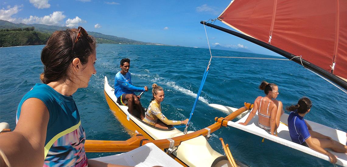 https://tahititourisme.es/wp-content/uploads/2020/02/Moana-Explorer-Tahiti-1.jpg