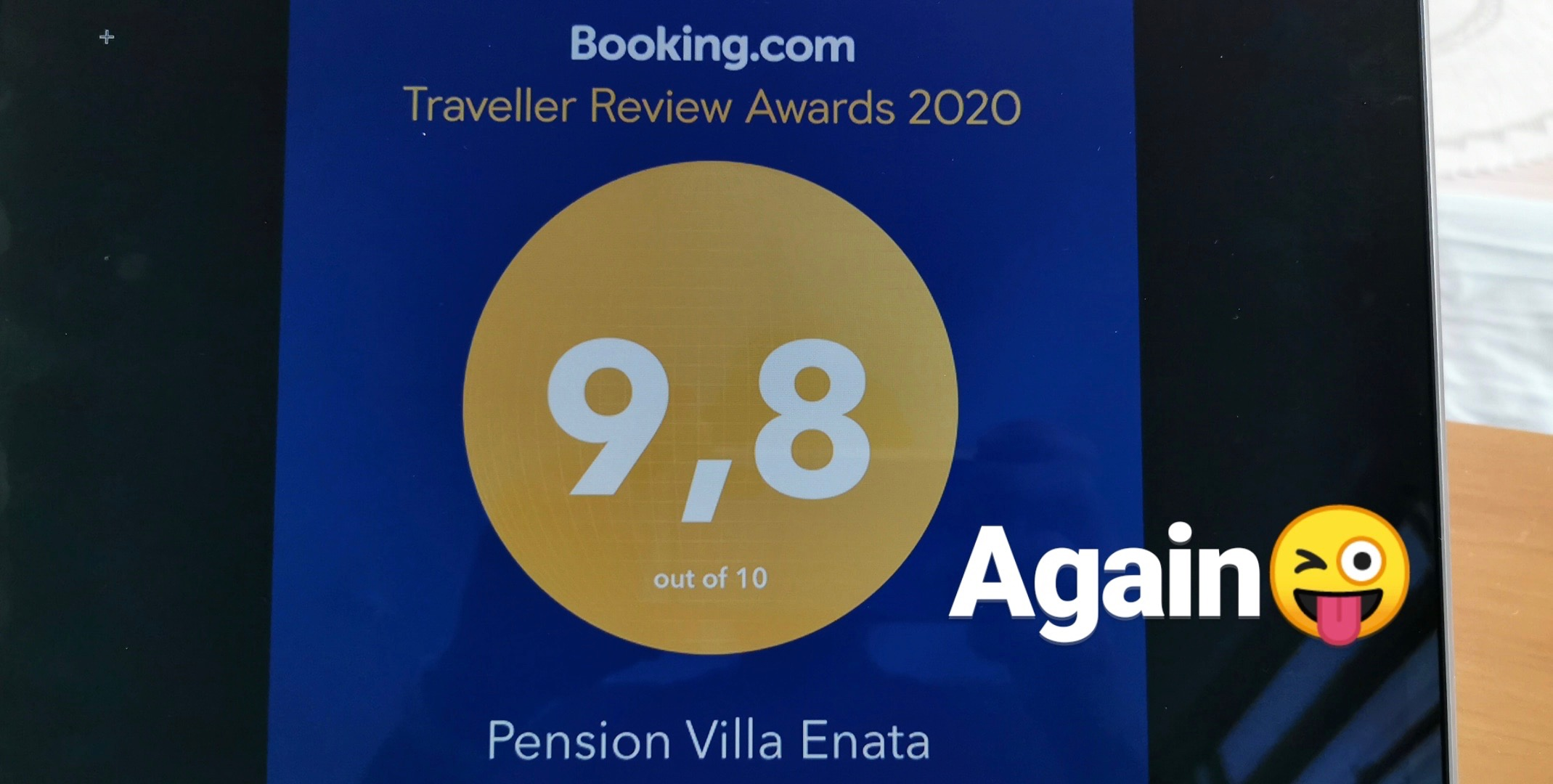 https://tahititourisme.es/wp-content/uploads/2020/02/booking-award-2019.jpeg