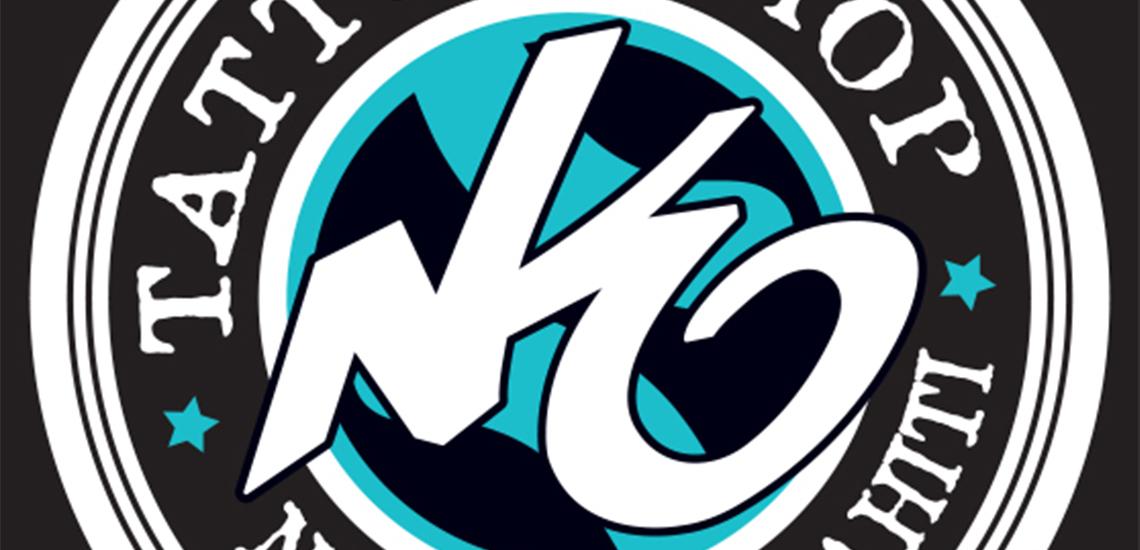 https://tahititourisme.es/wp-content/uploads/2020/02/image-logo-2.jpg