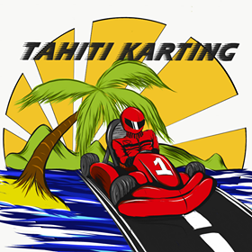 https://tahititourisme.es/wp-content/uploads/2020/02/logo.png