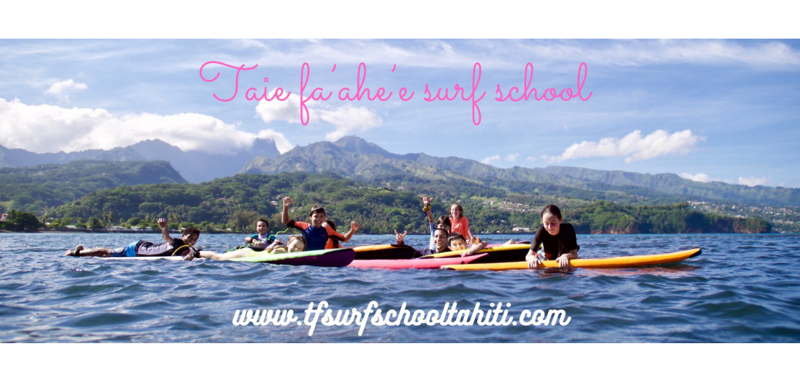 https://tahititourisme.es/wp-content/uploads/2020/02/taiefaaheesurfschoolphotodecouverture1140x550.png