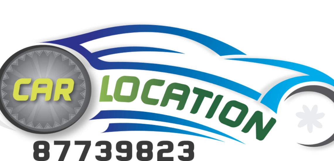 https://tahititourisme.es/wp-content/uploads/2020/03/ET-Car-Location_1140x550.png