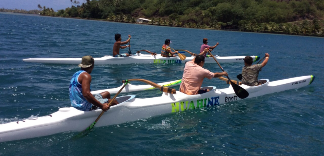 https://tahititourisme.es/wp-content/uploads/2020/03/Huahine-Roots_1140x550.png