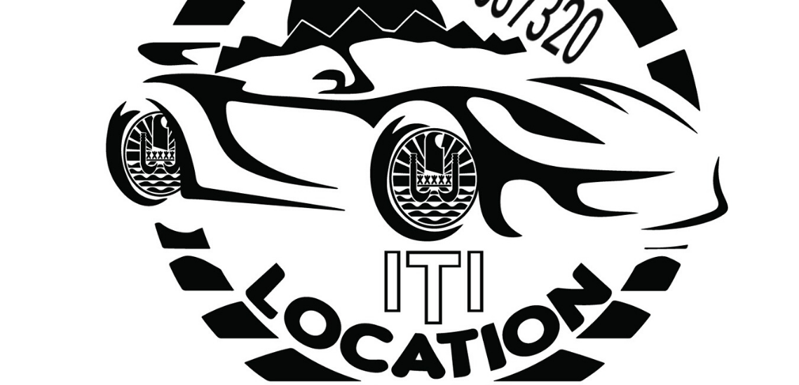 https://tahititourisme.es/wp-content/uploads/2020/03/Iti-Location_1140x550.png