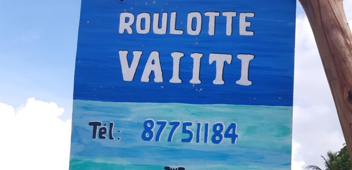 https://tahititourisme.es/wp-content/uploads/2020/03/RoulotteVaiti_1140x550.png