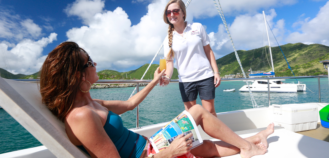 https://tahititourisme.es/wp-content/uploads/2020/05/TheMoorings_Crewed_Charter_Service_1140x550_web.jpg
