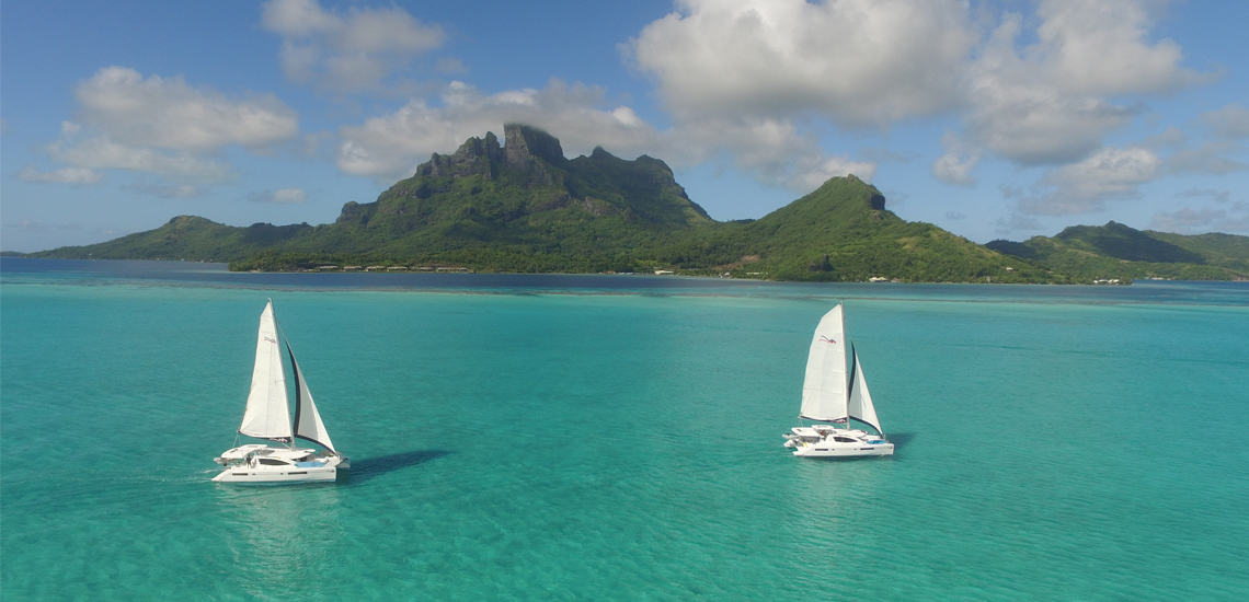 https://tahititourisme.es/wp-content/uploads/2020/05/TheMoorings_Sailing_Catamarans_Tahiti_1140x550_web.jpg
