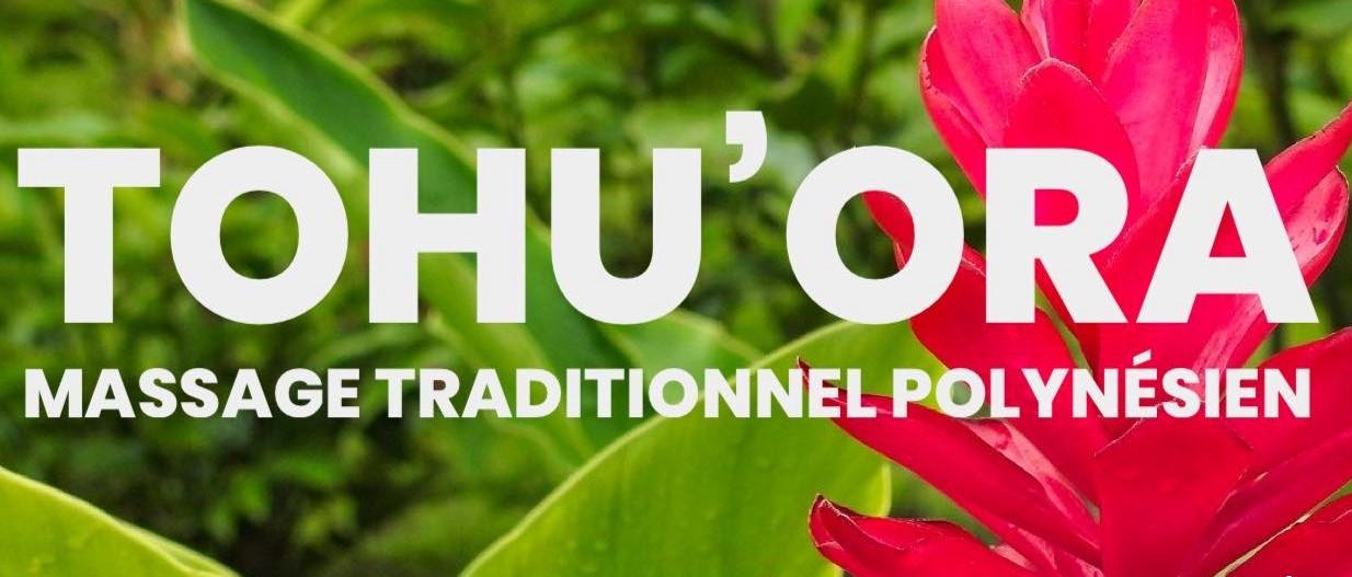 https://tahititourisme.es/wp-content/uploads/2020/05/tohuora-massage.jpg