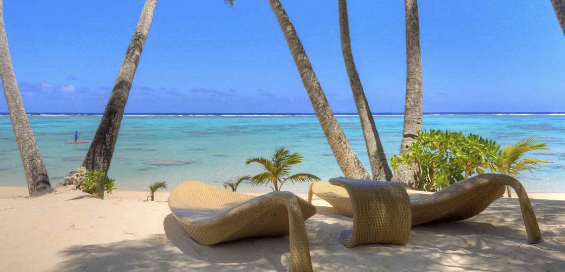 https://tahititourisme.es/wp-content/uploads/2020/06/Playa-en-Polinesia-Francesa-Paquete-de-viaje-a-Polinesia-Francesa.jpg