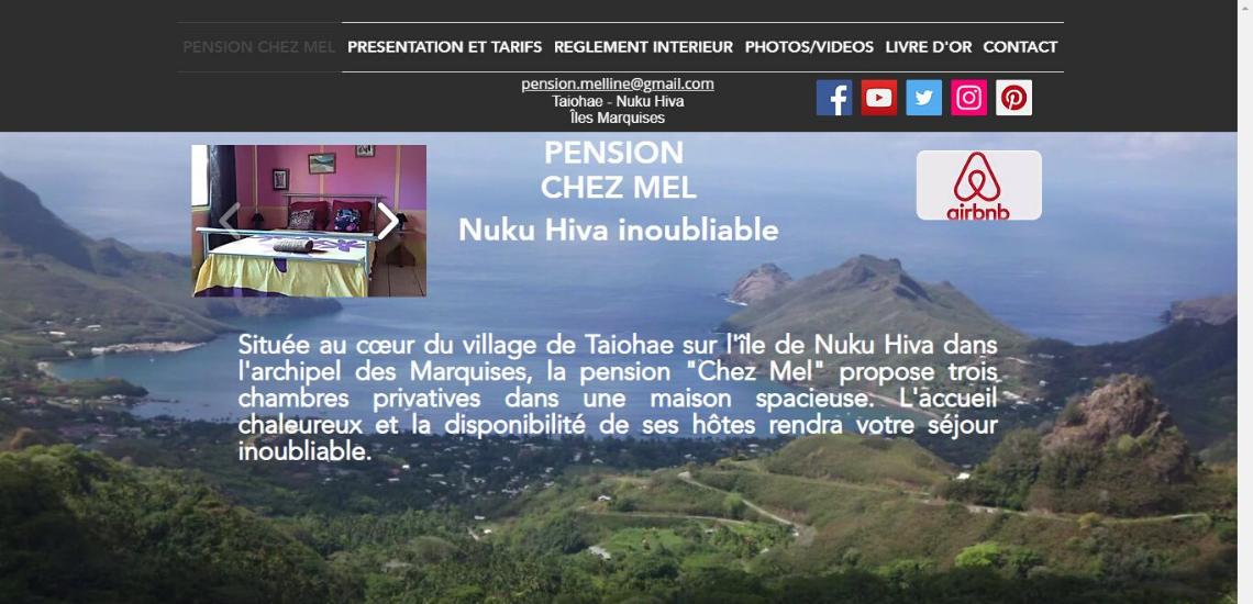 https://tahititourisme.es/wp-content/uploads/2020/07/1140x550.png