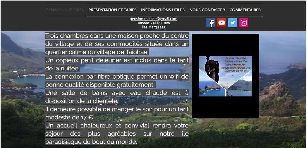 https://tahititourisme.es/wp-content/uploads/2020/07/Profil-p5.jpg