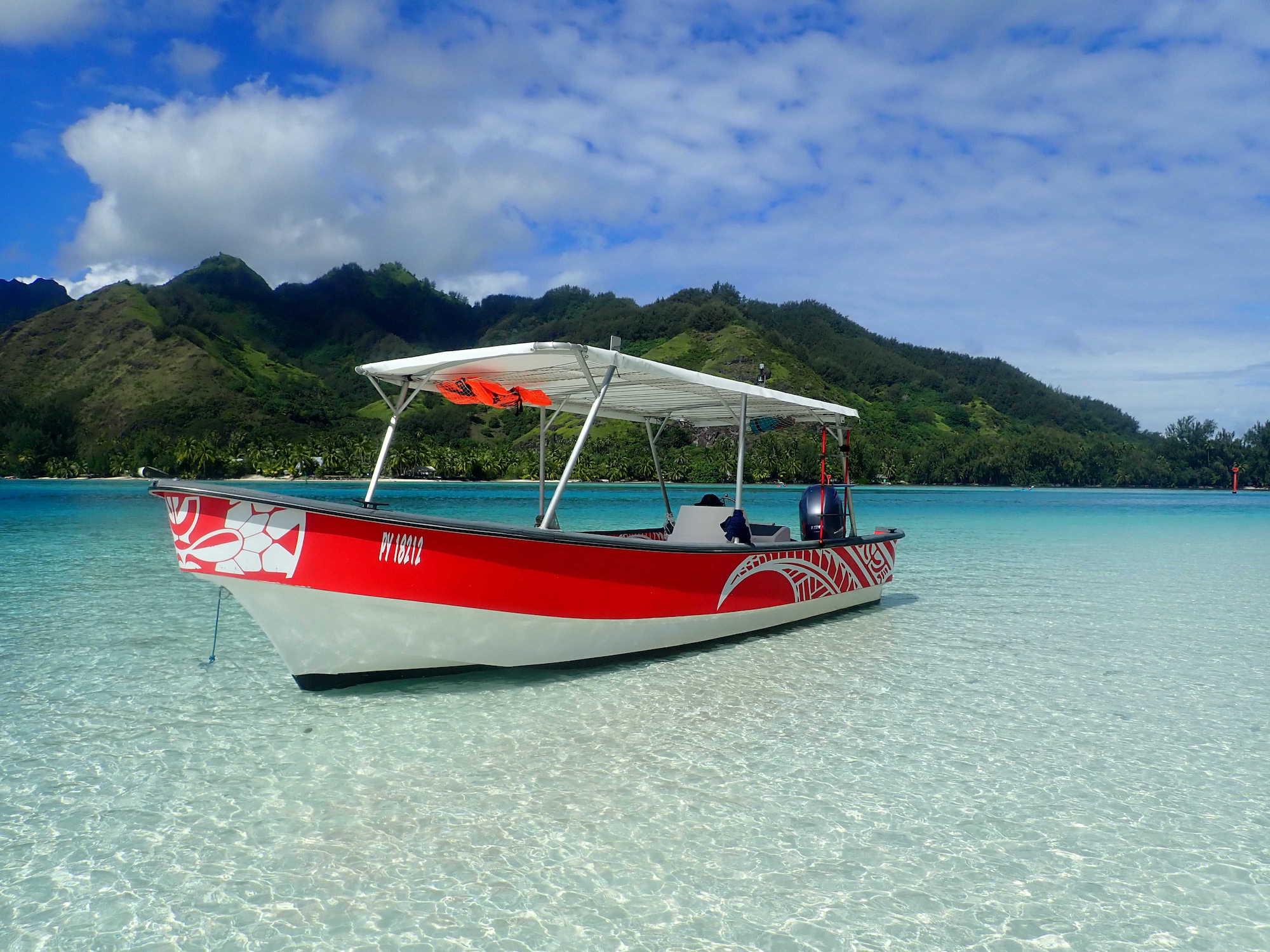 https://tahititourisme.es/wp-content/uploads/2020/09/Boat-Hinaloa.jpg