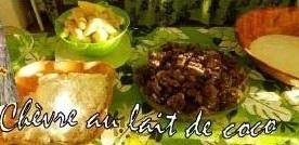 https://tahititourisme.es/wp-content/uploads/2020/09/Chevre-au-lait-de-coco.jpg