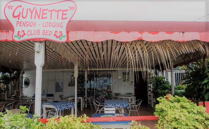 https://tahititourisme.es/wp-content/uploads/2020/09/Chez-Guynette-Huahine-French-Polynesia1.jpg