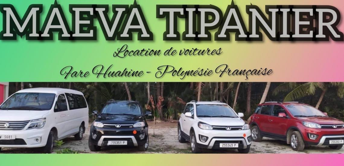 https://tahititourisme.es/wp-content/uploads/2020/09/Maeva_Tipanier_1140x5550px.png