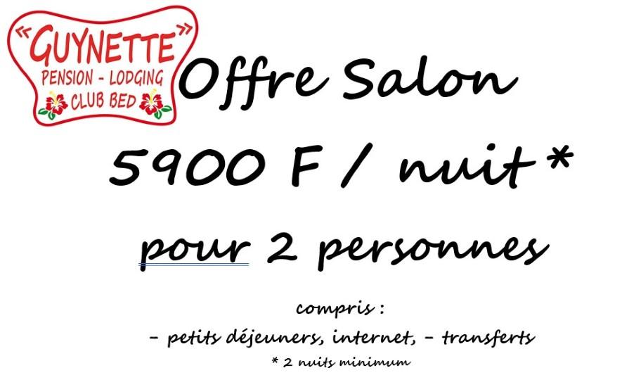 https://tahititourisme.es/wp-content/uploads/2020/09/Salon-offre-speciale-Personnalise.jpg