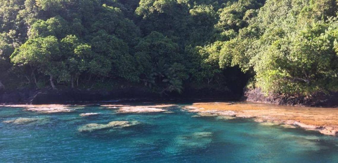 https://tahititourisme.es/wp-content/uploads/2020/09/Tahiti_Boat_Excursion_1140x5550px.jpg
