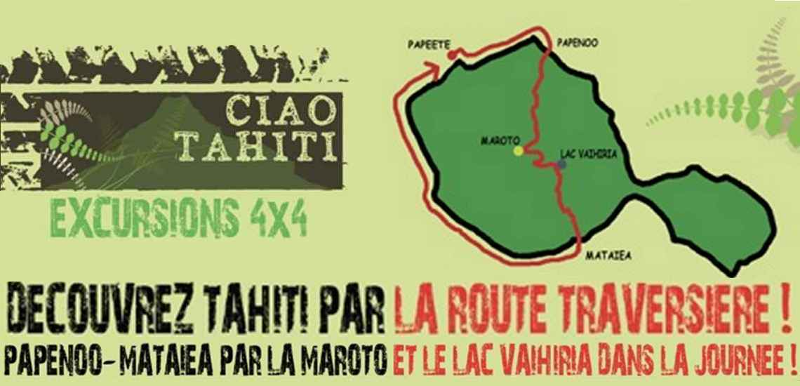https://tahititourisme.es/wp-content/uploads/2020/09/Z2.jpg