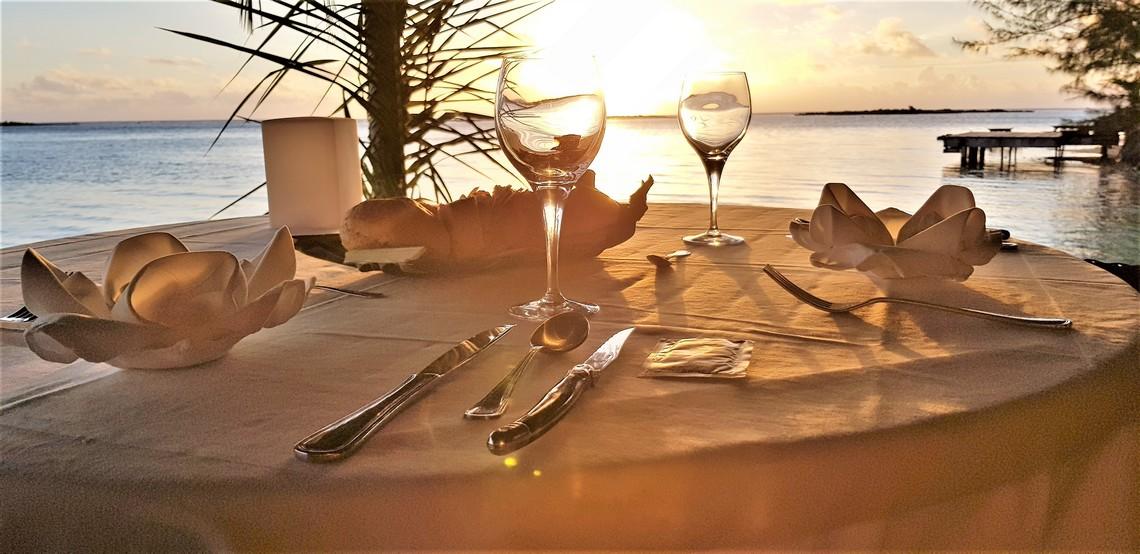 https://tahititourisme.es/wp-content/uploads/2020/11/Lagoon-Srvice-Bora-Bora-5.jpg