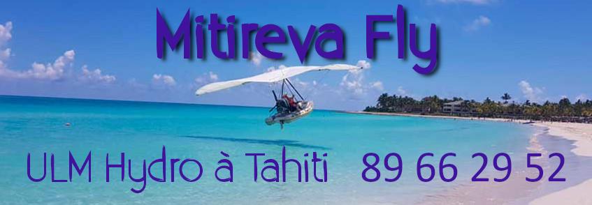 https://tahititourisme.es/wp-content/uploads/2020/11/Mitireva-Fly-BLUE.png