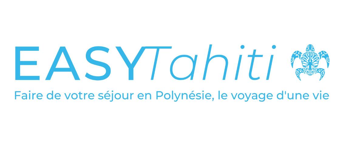 https://tahititourisme.es/wp-content/uploads/2020/11/easytahiti_1140x550px.png