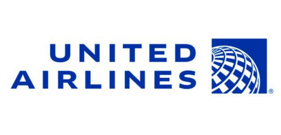 https://tahititourisme.es/wp-content/uploads/2020/11/unitedairlines_1140x550.png