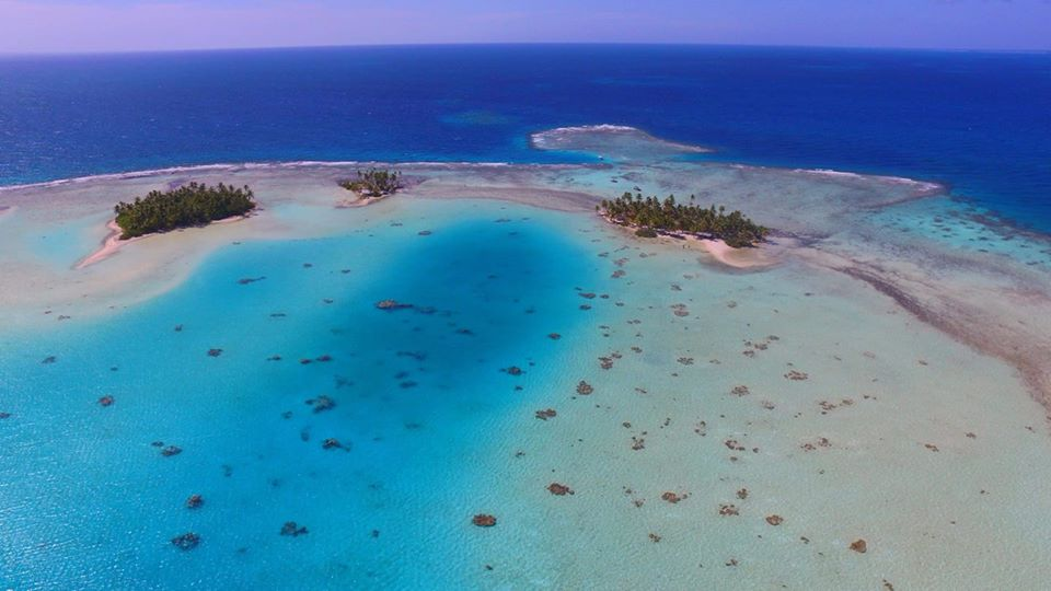 https://tahititourisme.es/wp-content/uploads/2021/01/Photos-Lagon-Bleu.jpg