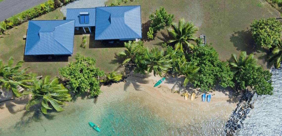 https://tahititourisme.es/wp-content/uploads/2021/01/beachcoconutlodge_1140x550px-min.png