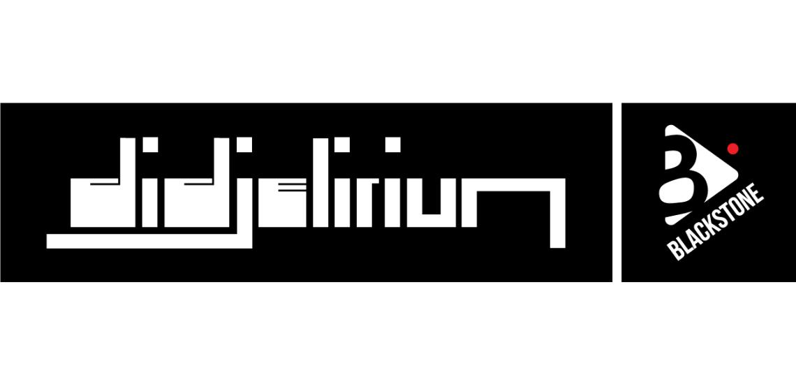 https://tahititourisme.es/wp-content/uploads/2021/04/didjelirium_1140x550px-1.png