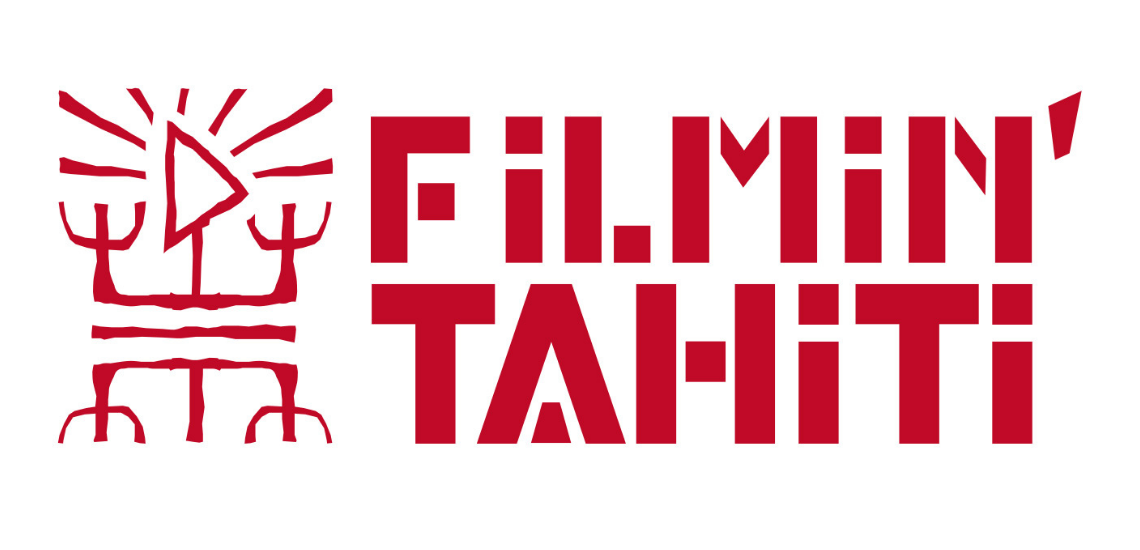 https://tahititourisme.es/wp-content/uploads/2021/05/FILMIN_1140x550-1.png