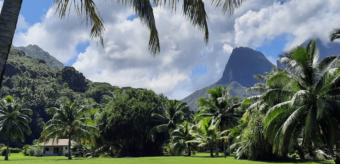 https://tahititourisme.es/wp-content/uploads/2021/05/residenceapaura_1140x550-1-min.png