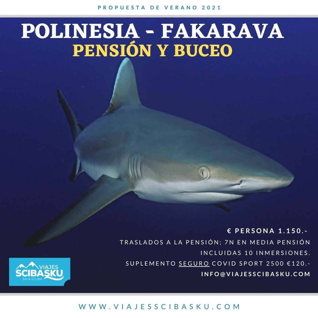 https://tahititourisme.es/wp-content/uploads/2021/06/Fakarava.jpeg