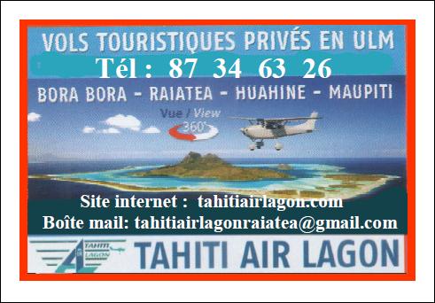 https://tahititourisme.es/wp-content/uploads/2021/06/Pour-brochure-Raiatea-meilleure-definition.png