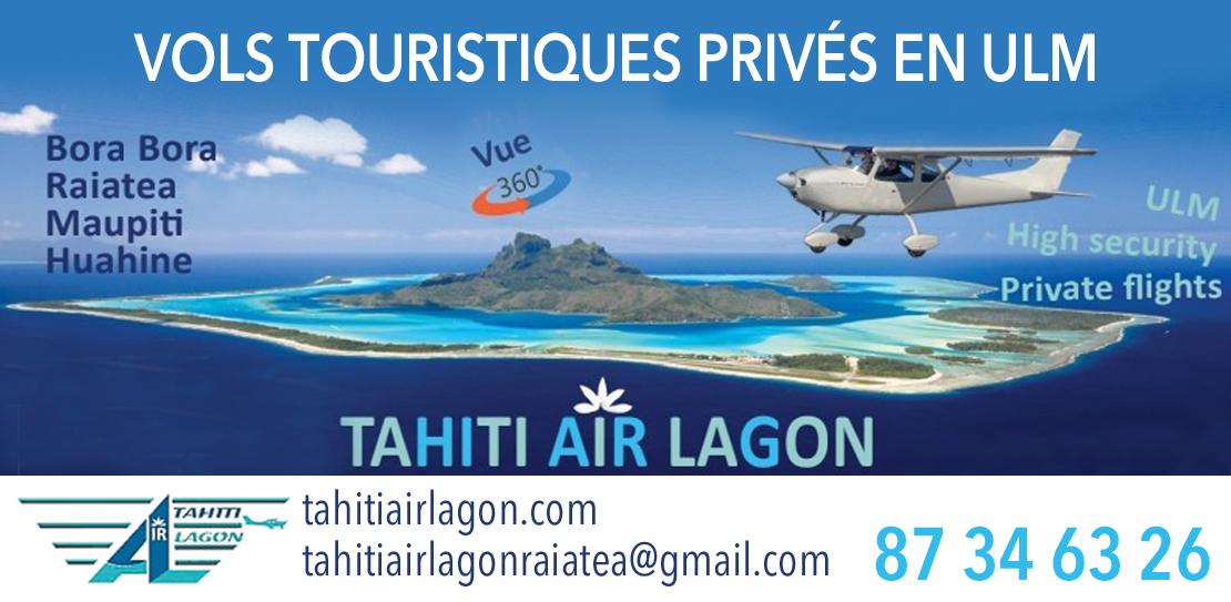 https://tahititourisme.es/wp-content/uploads/2021/06/tahiti-air-lagon-PUB.jpg