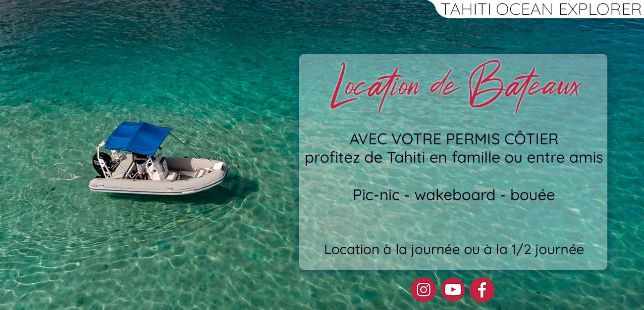 https://tahititourisme.es/wp-content/uploads/2021/08/TOE-bateau.jpg