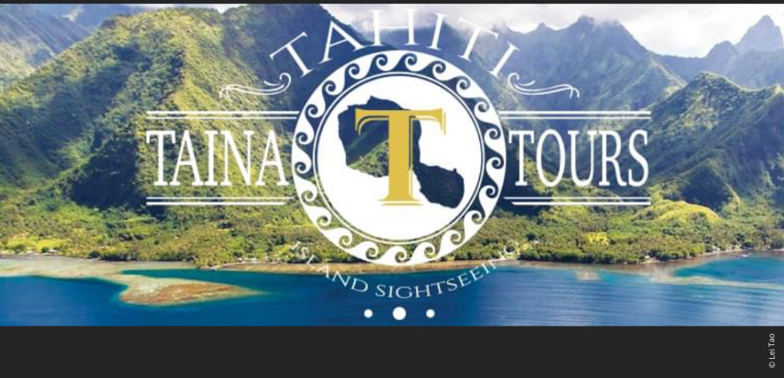https://tahititourisme.es/wp-content/uploads/2021/08/Taina-Tahiti-Tours-1140x550-1.png